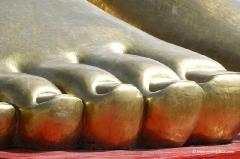 buddha-statue-ulaan_baatar