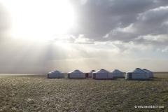 gercamp-mongolei