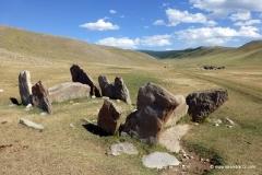 graeber-mongolei