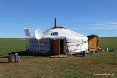 jurte_nomaden_mongolei