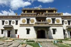 karakorum_tempel