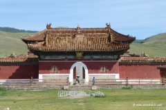 mongolei-kloster-amarbajasgalant