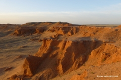 roten-klippen-mongolei