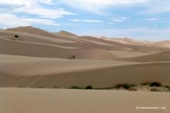 sandduenen_mongolei