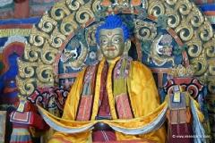 tempel-mongolei