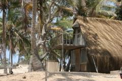 hotels-mosambik