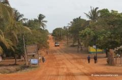 mosambik-reisen