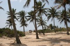 mosambik-studienreisen