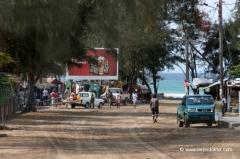 rundreise-mosambik
