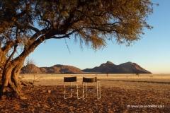 camping_namibia