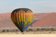 namibia-ballonfahren