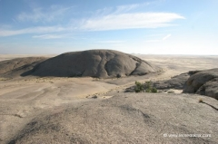 namibia-gruppenreisen