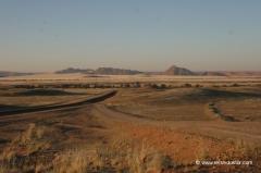 namibia-rundreisen