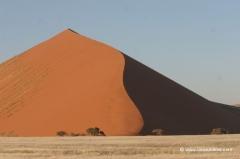 namibia-soussusvlei