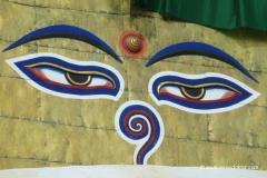 augen-des-buddha-nepal