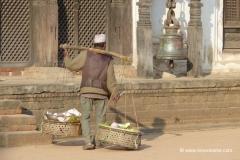 bhaktapur-nepal