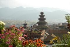 bhaktapur-tempel-nepal