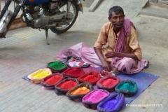 farbenverkaeufer-nepal