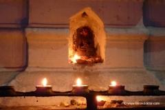 lichterfest-nepal