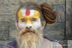 nepal-brahmane