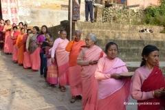 nepal-lichterfest