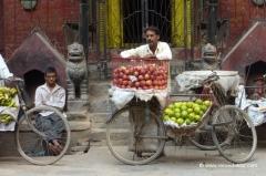 nepal-strassenverkaeufer