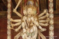 nepal-tempel