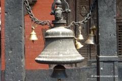 tempel-nepal