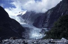 neuseeland-bilder