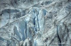 neuseeland-gletscher