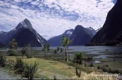 neuseeland-milford-sound