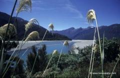 neuseeland-rundreisen