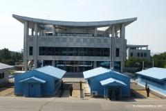 demarkationslinie_nordkorea