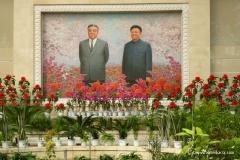 kim-il-sung-kim-jong-il