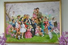 kinderpalast_pjoengjang