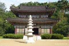 tempel_nordkora