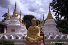 thailand-erlebnisreisen