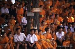 thailand-moenche