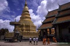thailand-studienreisen