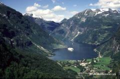 norwegen-geiranger-fjord