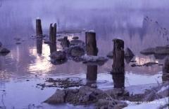 oesterreich-winter