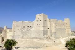 fort-bahla
