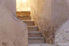 oman-fort