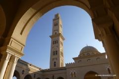 sultan-qaboos-moschee-oman