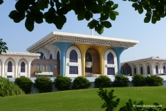 sultanspalast-oman