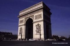 paris-triumphbogen