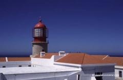 leuchtturm-portugal