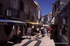 portugal-algarve-stadt
