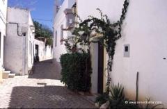 portugal-ausflug
