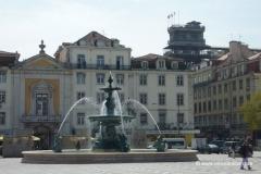 lissabon-hotels